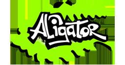 Aligator Szkoła Pływania